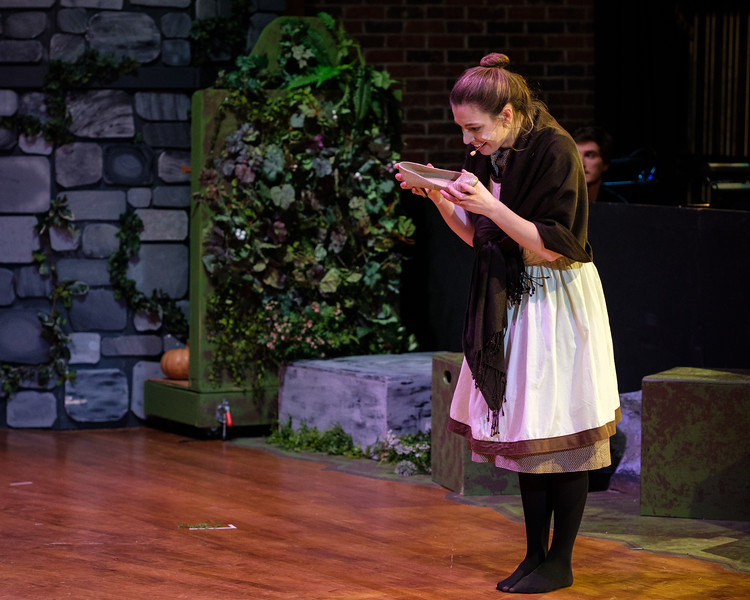 2018-03 Into the Woods Performance 0460.jpg