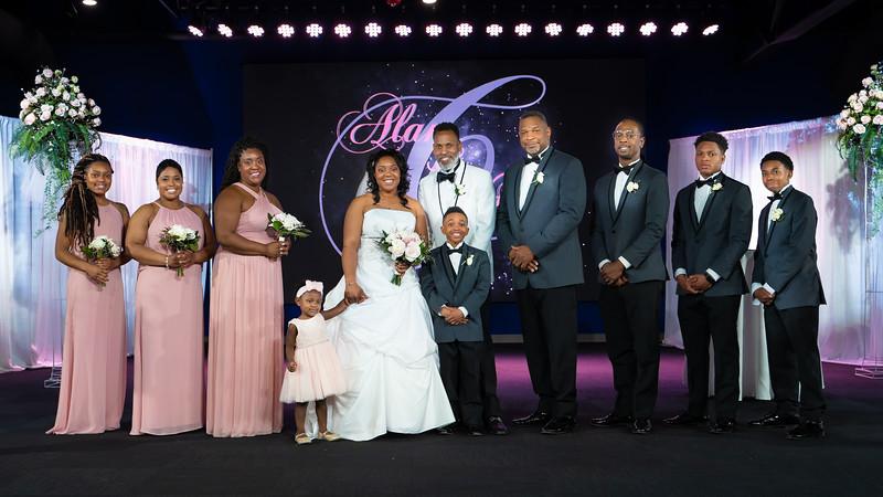 Clay Wedding 2019-00177.jpg