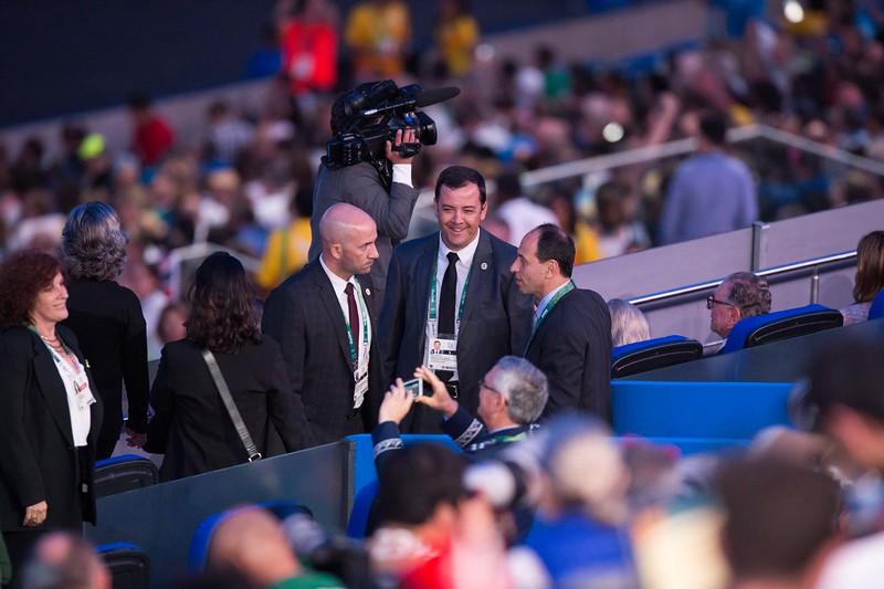 Rio Olympics 05.08.2016 Christian Valtanen _CV41920