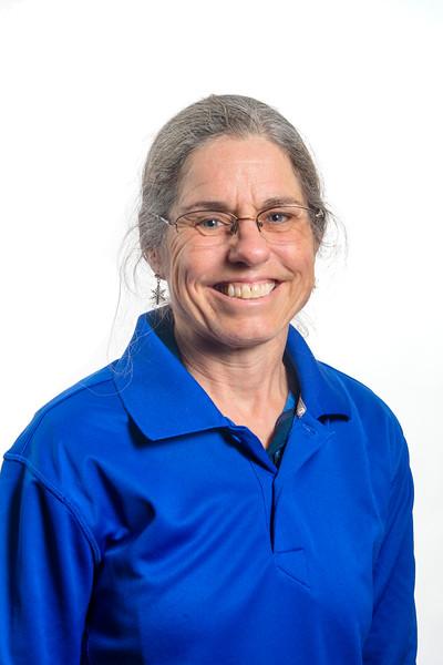 USA-Jodarski_Susan K-Coach.jpg