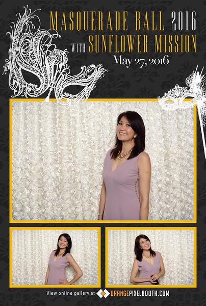 sunflowermission-2016-136.jpg