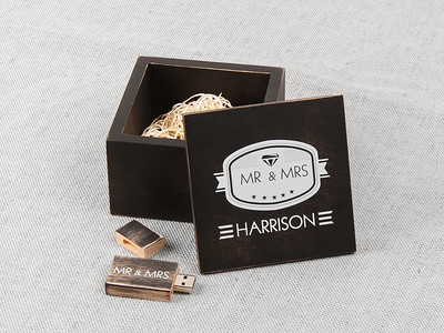 08-Vintage-Box
