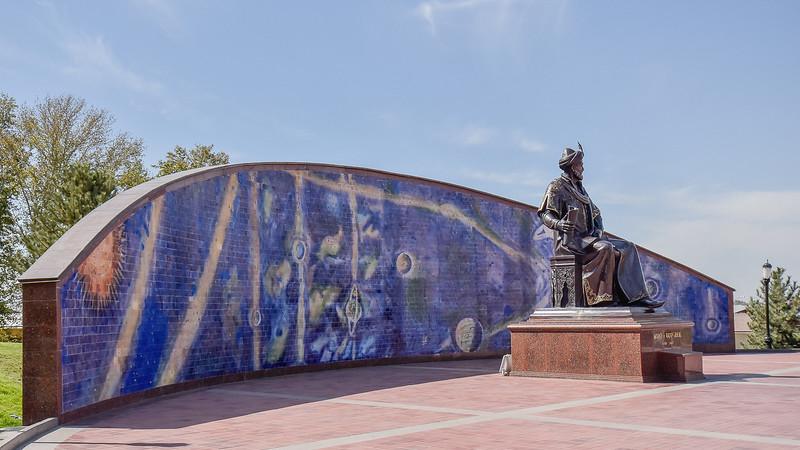 Usbekistan  (916 of 949).JPG