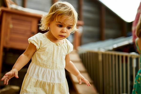 Runa Preschool
