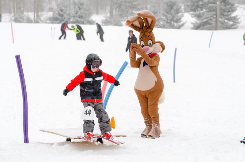 54th-Carnival-Snow-Trails-70.jpg