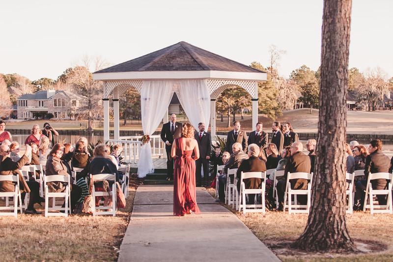 Paone Photography - Brad and Jen Wedding-9726.jpg
