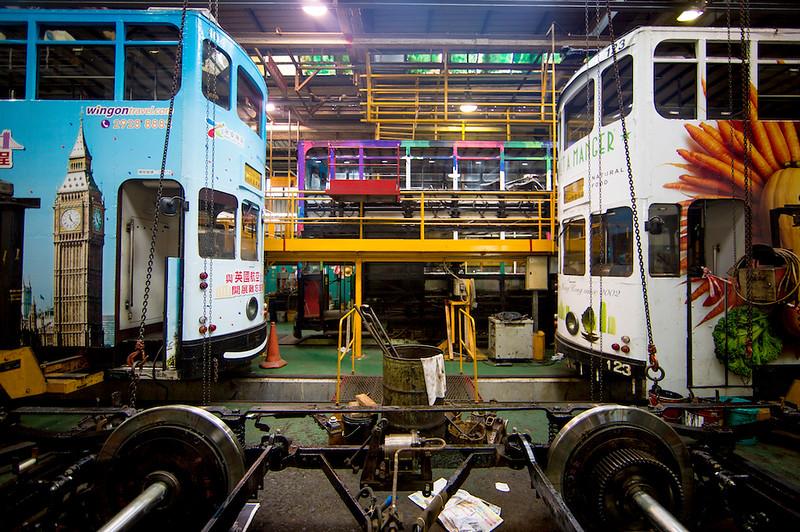 HK trams48.jpg