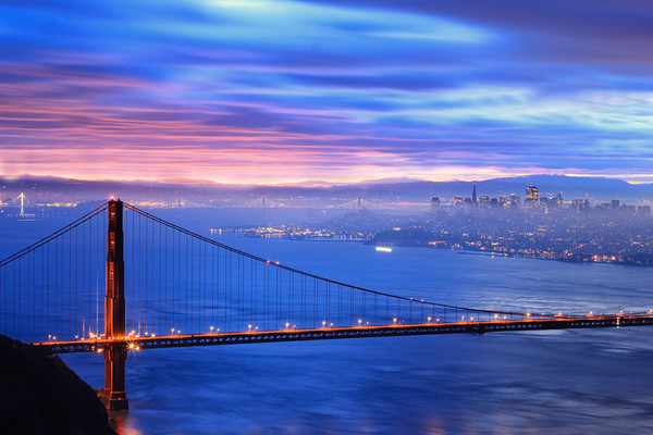 photography guide san francisco header.jpg