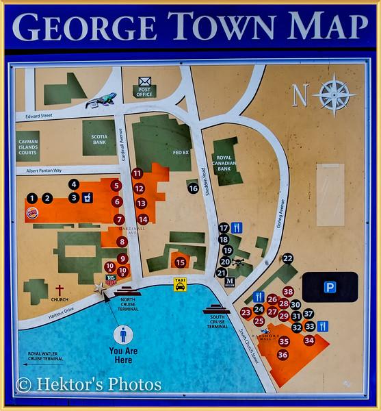 George Town-1.jpg