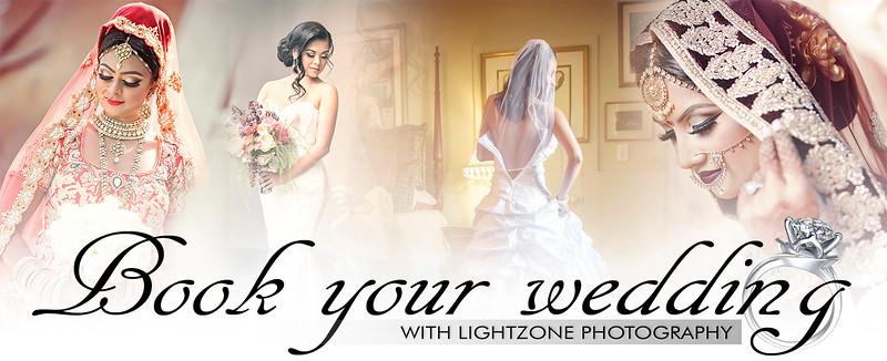 weddinglandingpageintro.jpg