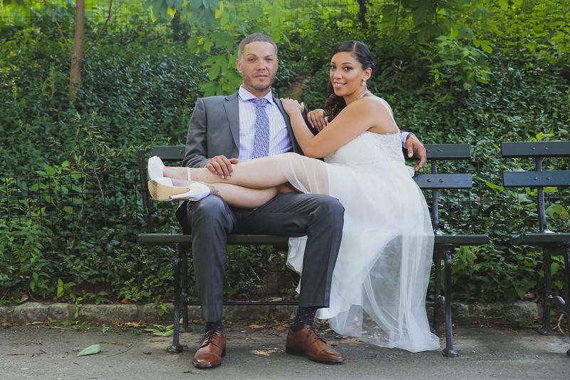 Central Park Wedding - Tattia & Scott-151.jpg