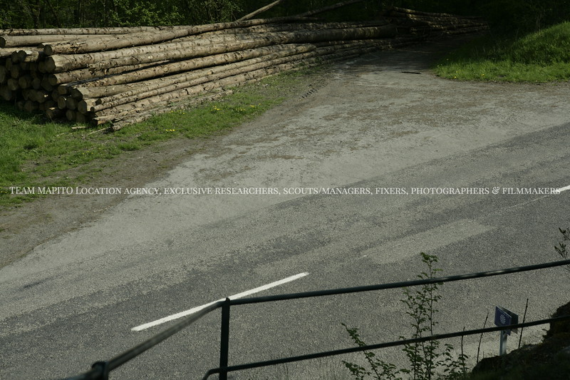 Great Winding Roads | MAPITO Automotive &More