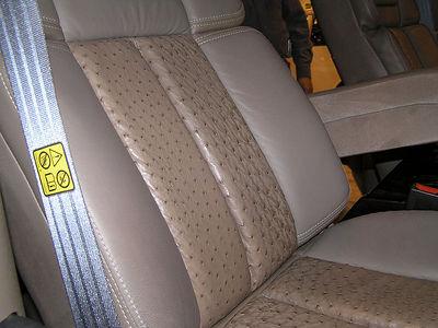 2005 Houston Auto Show