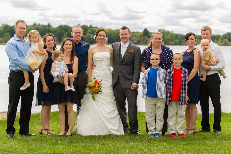 bap_schwarb-wedding_20140906140242_D3S1102