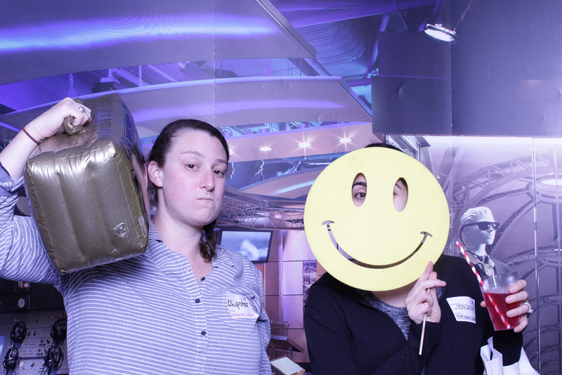 Guest House Events Photo Booth Originals - Educator Night Out SpyMuseum (172).jpg