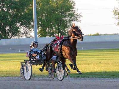 Race 6 SD 6/4/21