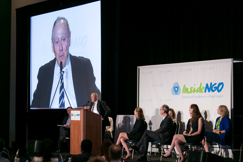 InsideNGO 2015 Annual Conference-0250-2.jpg