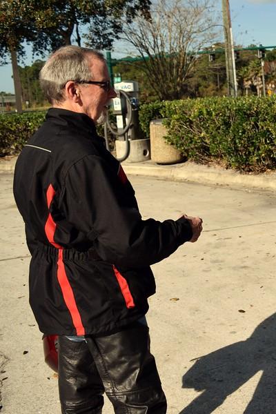 January 31, 2015 Ride to Florida National Cemetery (5).JPG