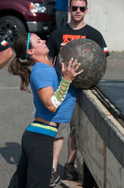 TPS Strongman 2012_ERF8169.jpg