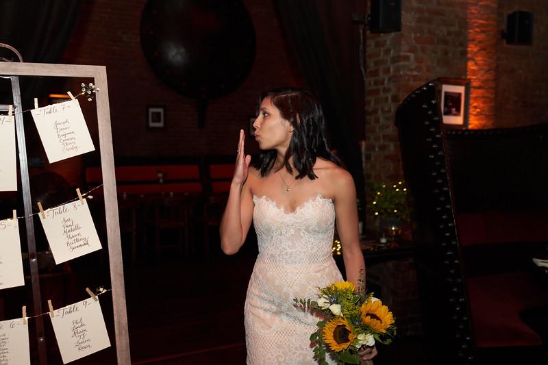 James_Celine Wedding 0206.jpg