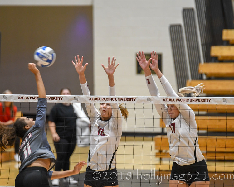 20180908 Volleyball-5354.jpg