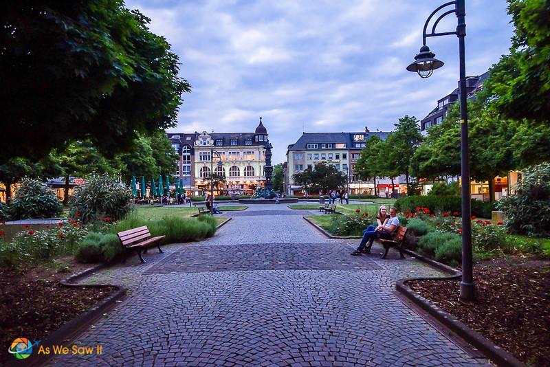 Koblenz-01163.jpg