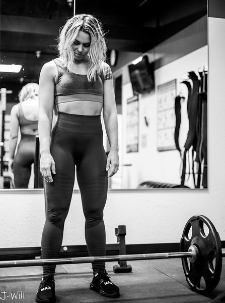 Kara Fitness (1 of 1)-2.jpg