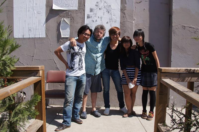 2011-08-05_Ren-Dominic-Jessica-Cheng-Yi-Fabian_01.JPG