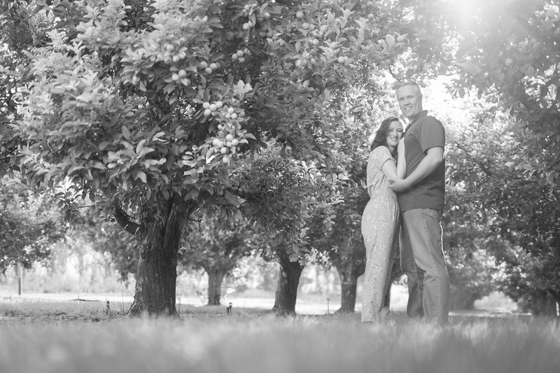 Brandt and Samantha-BW-11.jpg
