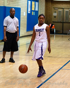 Sat 330pm JMS 8th Florida Family vs Lady Jammers
