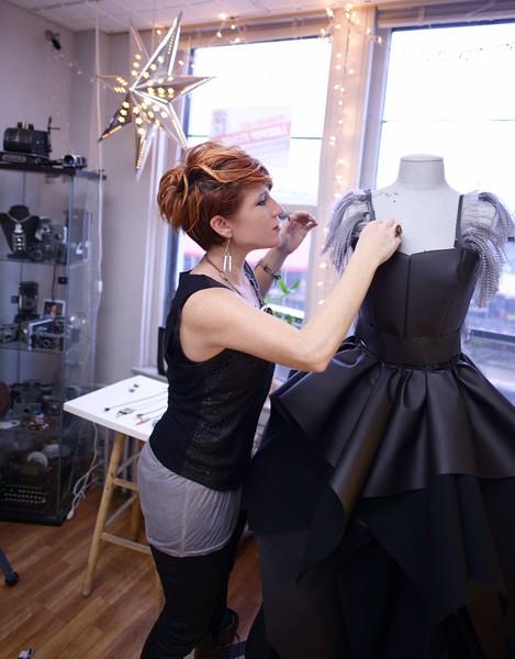 Janna Coumoundouros Inteva Dress 3.jpg