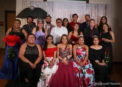 MSS Prom 2019