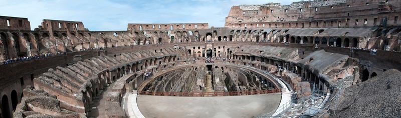Coloseum_Panorama.jpg