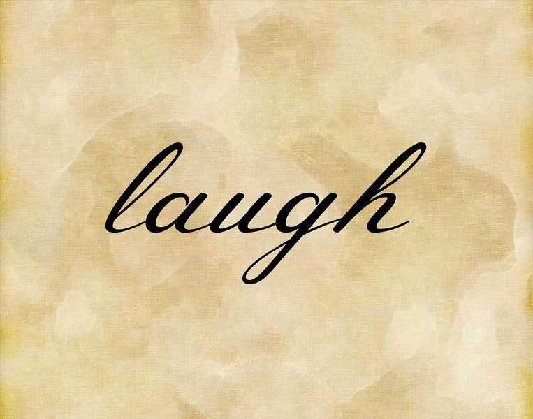 laugh 2.jpg