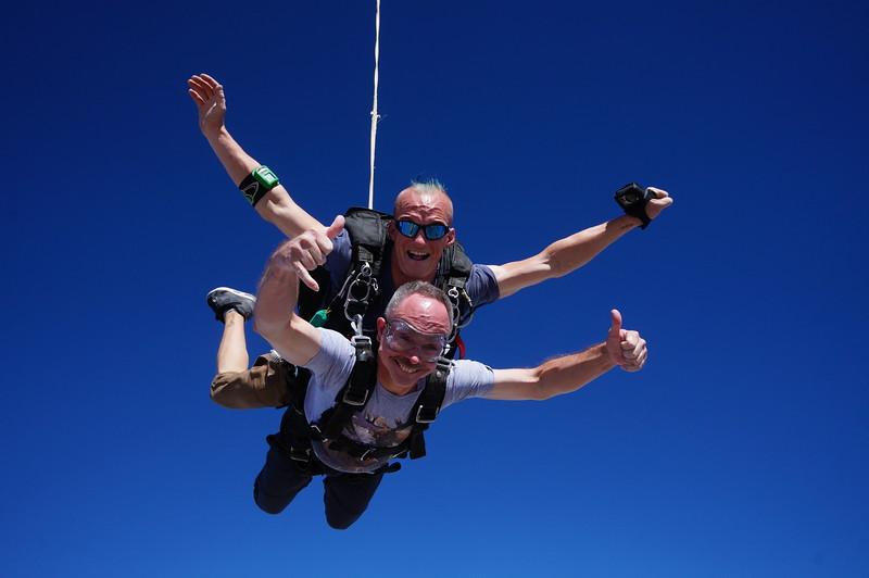 Brian Ferguson at Skydive Utah - 108.JPG