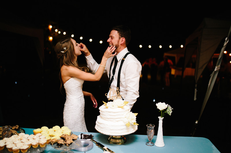 skylar_and_corey_tyoga_country_club_wedding_image-1106.jpg