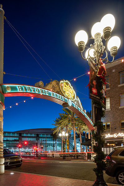 Gaslamp Quarter Downtown San Diego-4.jpg