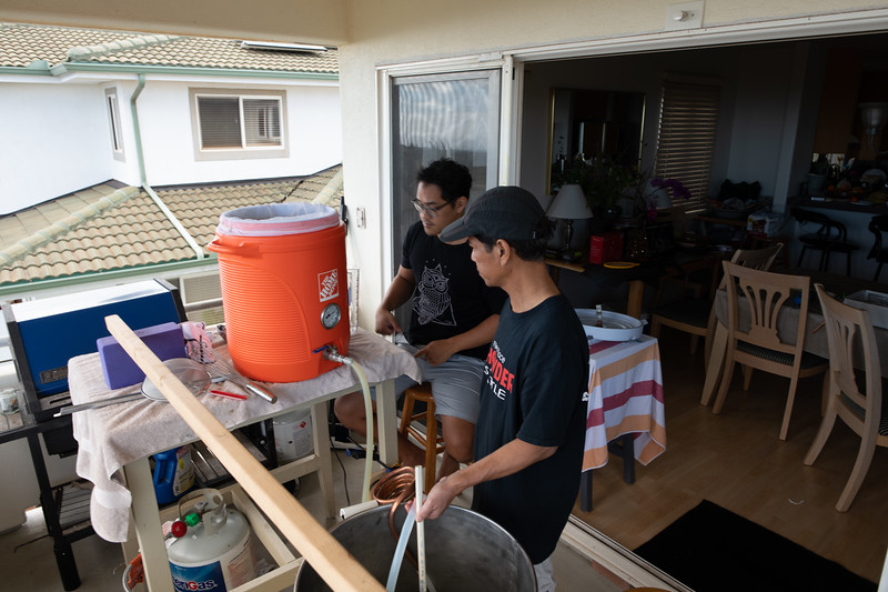 Hawaii - Brewing Beer-51.jpg