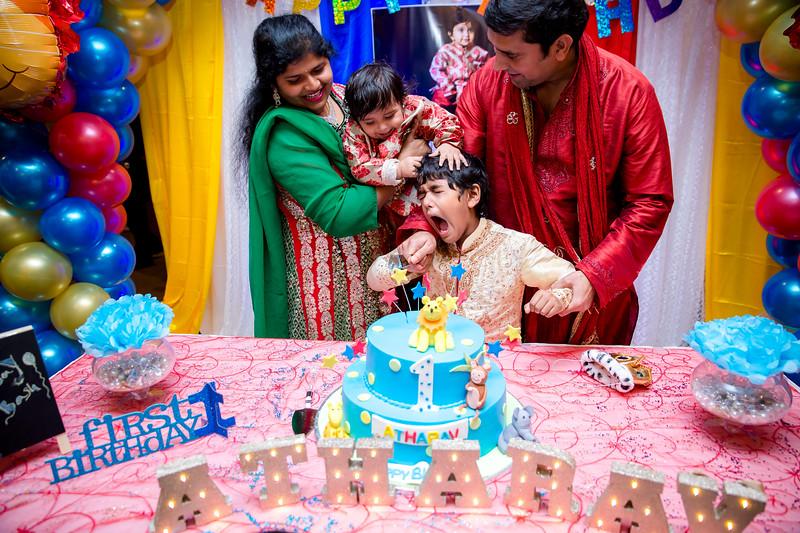 Atharav_20161015_155.jpg