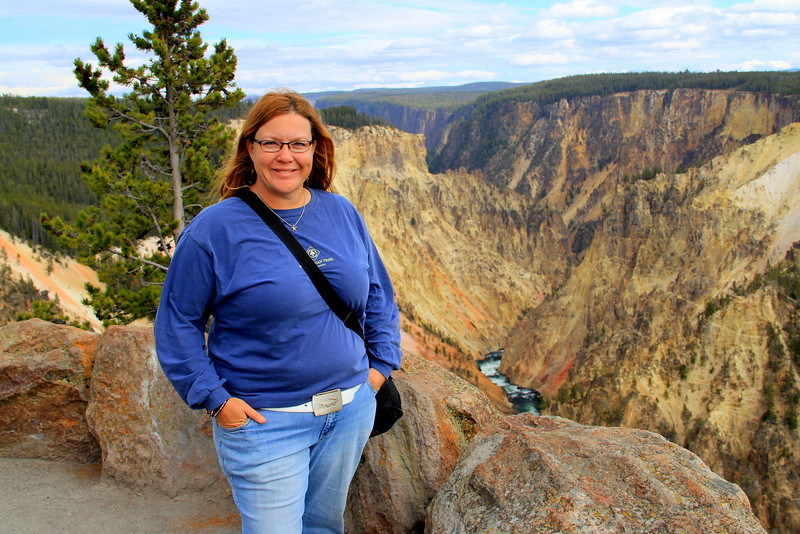Grand View North Rim Laura.jpg
