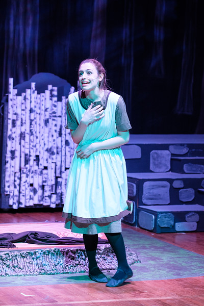 2018-03 Into the Woods Performance 0806.jpg