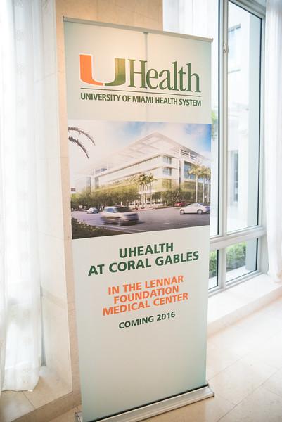 UHealth - Meet the Docs June 21 2016-189.jpg