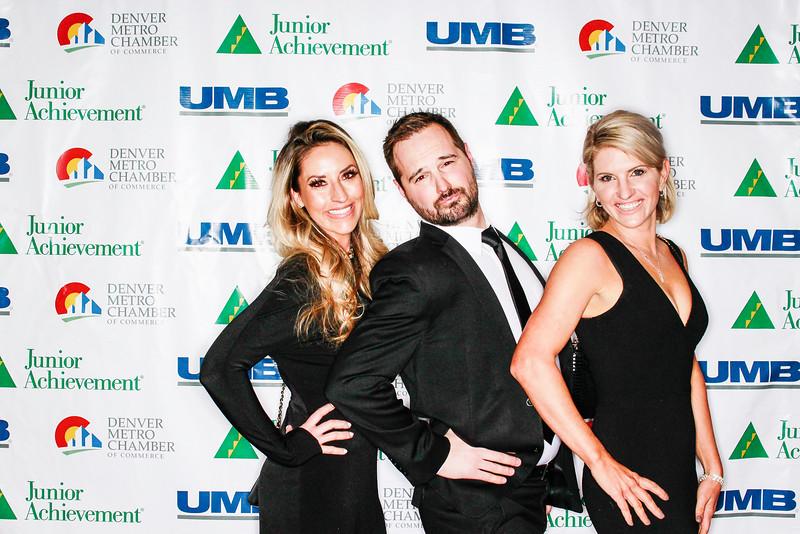 Junior Achievement Colorado Business Hall of Fame-Colorado Photo Booth Rental-SocialLightPhoto.com-25.jpg