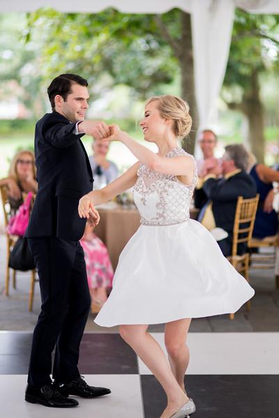 Cameron and Ghinel's Wedding349.jpg