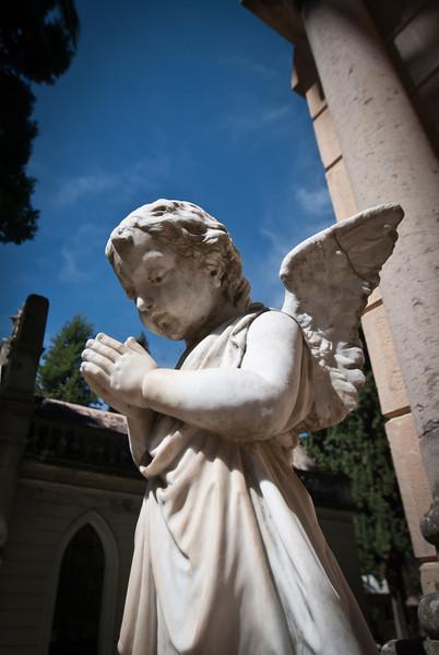 Sucre 201205 Cemetery (10).jpg