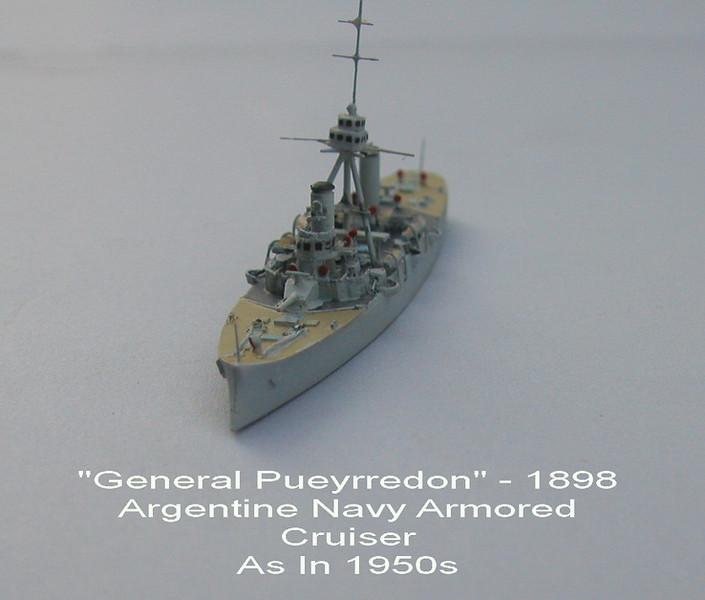Pueyrredon-06.jpg