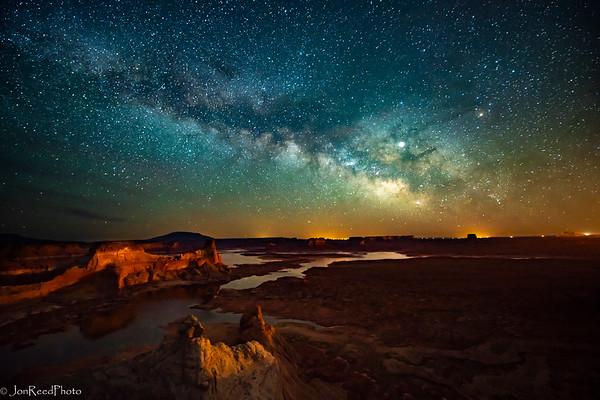 Sunsets-Skies-Stars