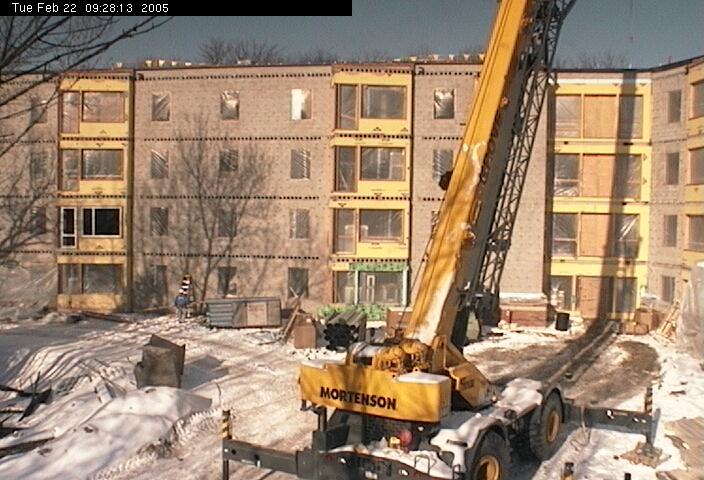 2005-02-22