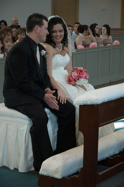 Legendre_Wedding_Ceremony048.JPG