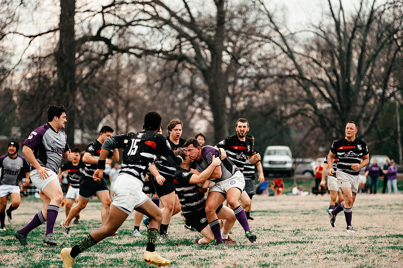 Rugby (ALL) 02.18.2017 - 194 - FB.jpg